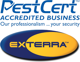 bryce pest control baulkham hills pest control pestcert accredited business